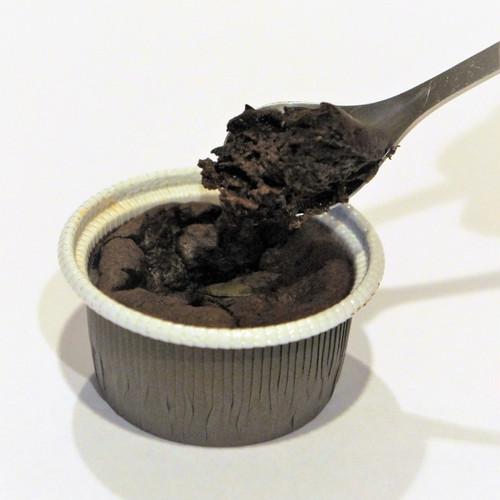 Soyチョコレートケーキ(小)4個SET