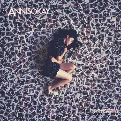 ARMS / ANNISOKAY
