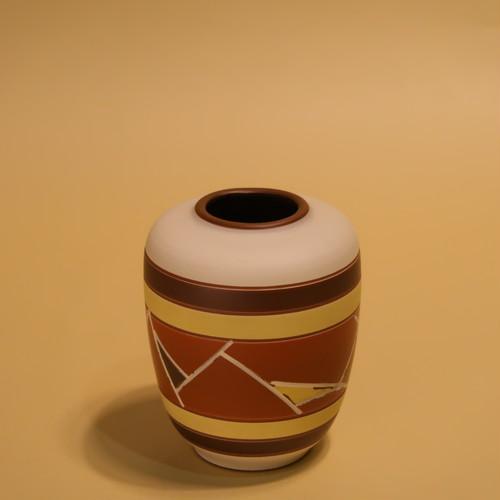 --Sawa Keramik--