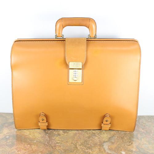 .土屋鞄LEATHER DARES BAG/土屋カバンレザーダレスバッグ 2000000045351