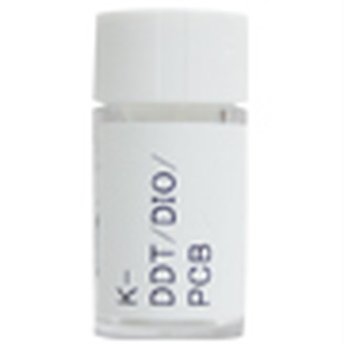K-DDT-DIO-PCB 小