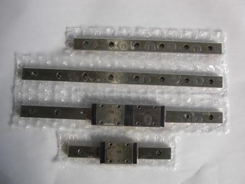 リニアウェイ LWLFG14C3R780BT1H/A4