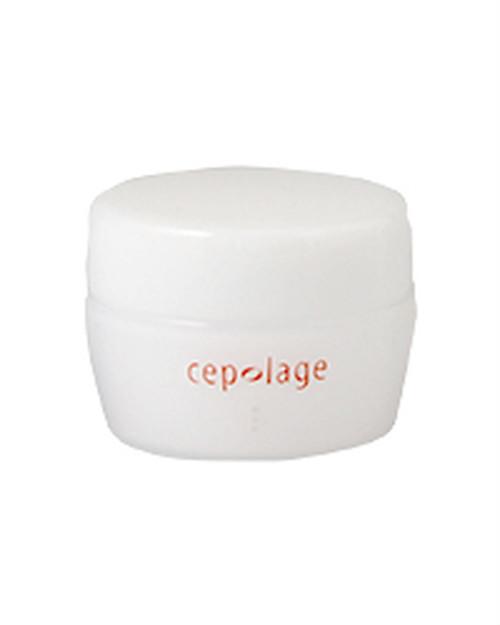 セポラージュ リペアクリーム(30g) 20~30代用クリーム