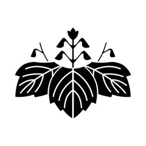 三井桐(3) 高解像度画像セット