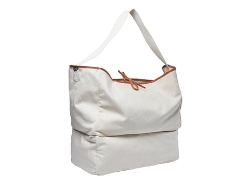 Danner×Chah Chah ADVENTURE Bag