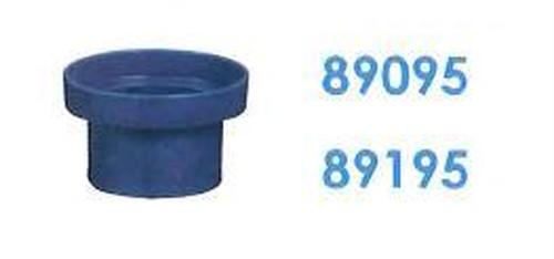 89195 吸引フレキシブルチューブ ショップ付アダプター