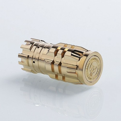 Predator Mini by Comp Lyfe【CLONE】