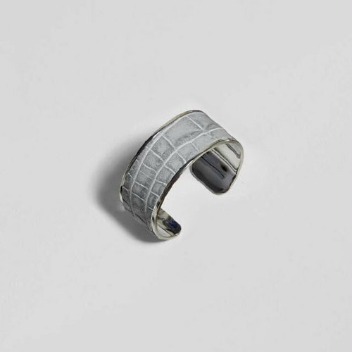 Pinetti Napkin Holder Metal Ring / Florida(ナプキンホルダーメタルリング/フロリダ)097-087