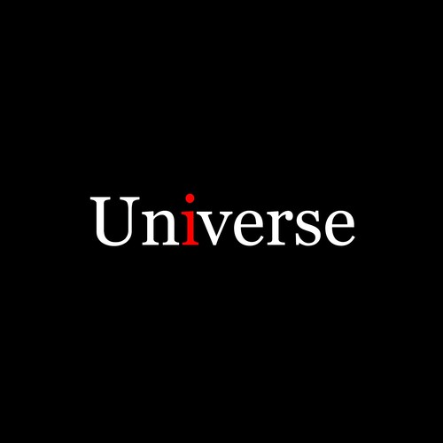 "03.Universe - 1st EP ""Sugar Addiction"""