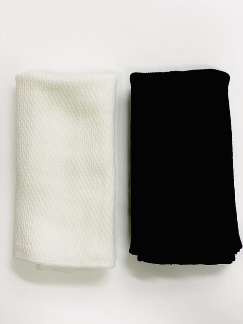 日本製 シルク混のはらまき