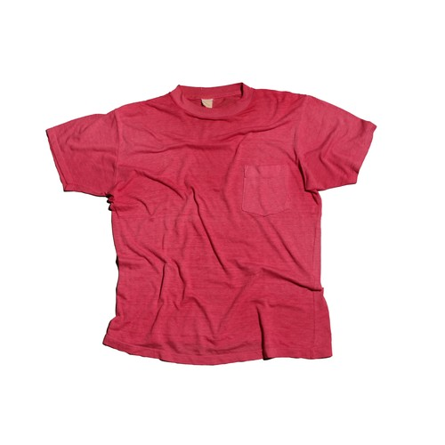 70s RedPocketT-Shirts