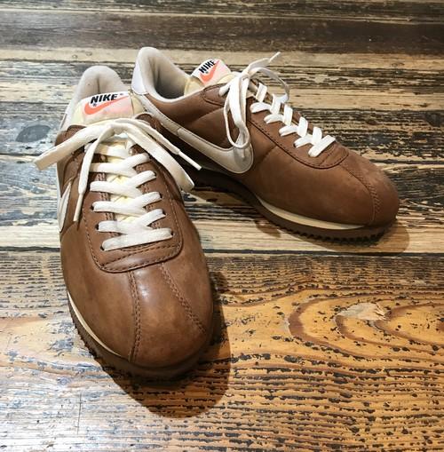 96' NIKE Leather Cortez 8