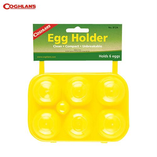 コフラン 6エッグホルダー