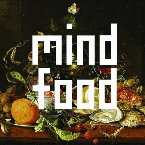 "PHILIPPE COHEN SOLAL ""MIND FOOD"""