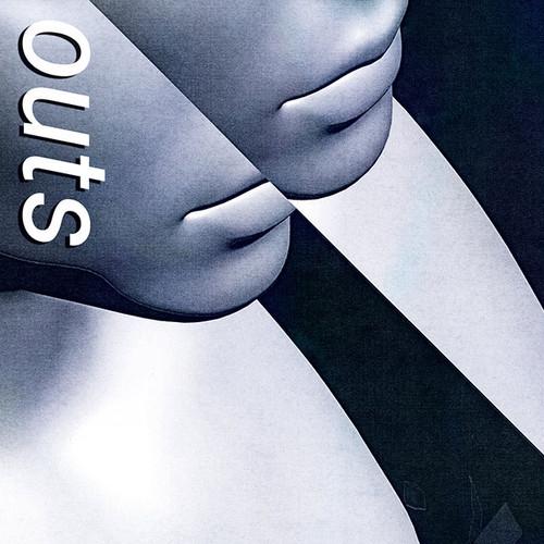 【ラスト1/LP】Jeremy Talon - Outs