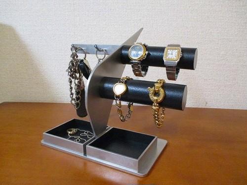 腕時計、アクセサリースタンド  No.160325
