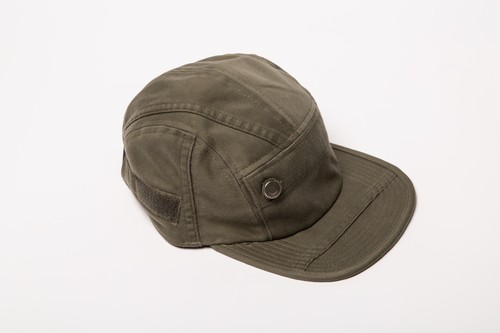FRENCH ARMY CAMP CAP T-4
