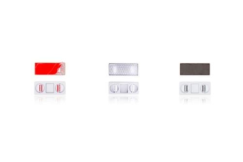 littleBits SHOES リトルビッツ シューズ【国内正規品】