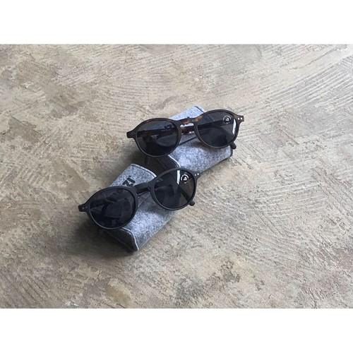 IZIPIZI(イジピジ ) Foldable Sunglasses Type #F SUN