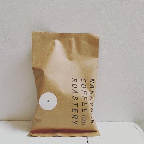 NAKAYAMA COFFEE 畑ブレンド (100g)