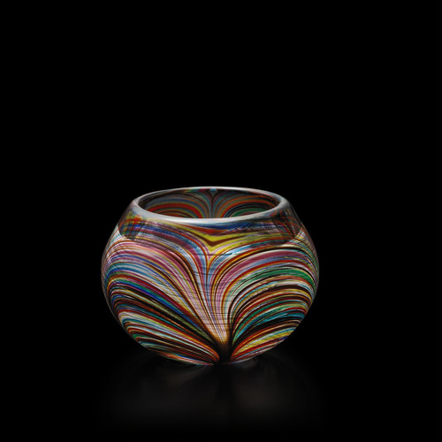 mini bowl NEBUTA 彩SHIKISAI