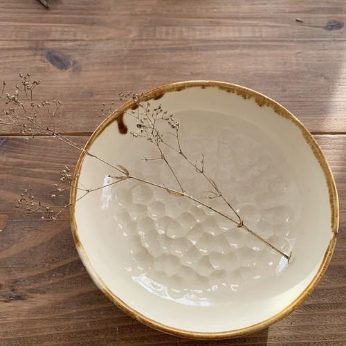 「corallo コラーロ 」43pottery ボール