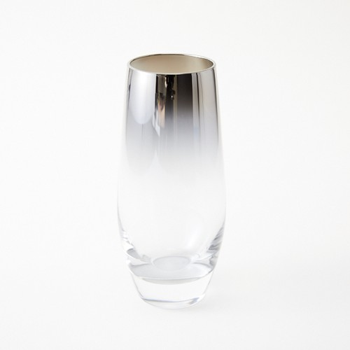 Attain-Silver