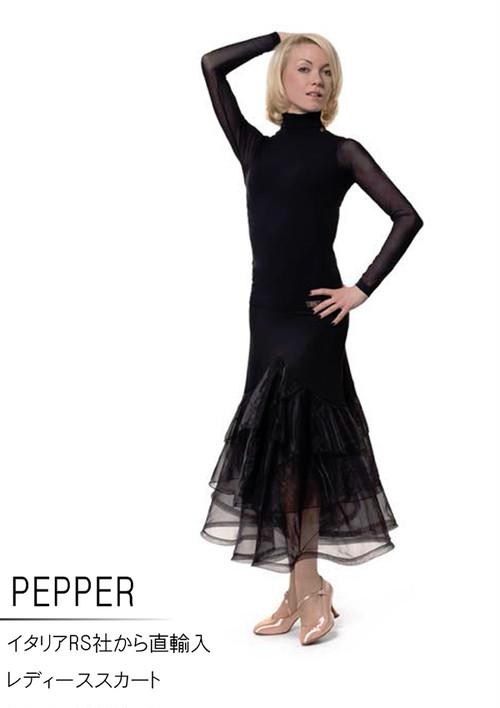 Pepper(スカート)