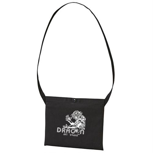 【即納】DragonArtStudioサコッシュ