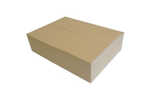 DN05 梱包用ダンボール 80サイズ 60枚セット 35×25×9 [業販専用/業界最安値]