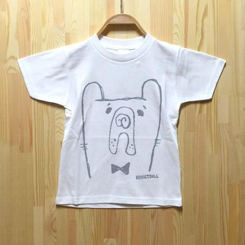 addictbull Tシャツ(コドモ)