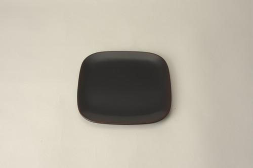 角型銘々皿