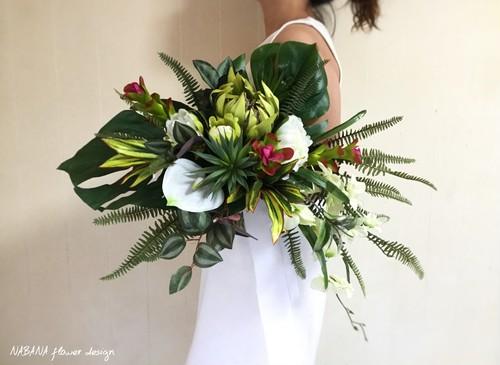 bouquet/boutonniere