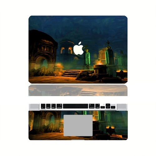 Mac Design 183