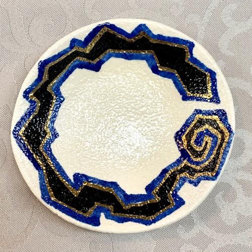 豆皿 (200319-18)