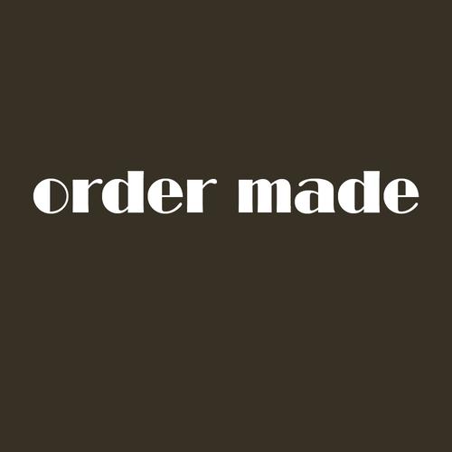 【プリザーブドフラワー オーダーメイド2点セット】20cmブーケ・ブトニア