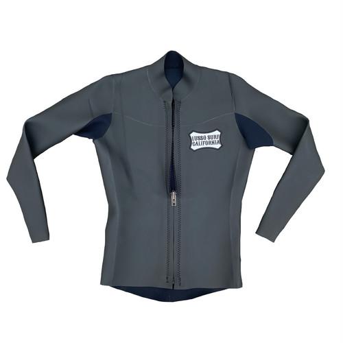 Wetsuits Long Sleeve Jacket 【MEN】