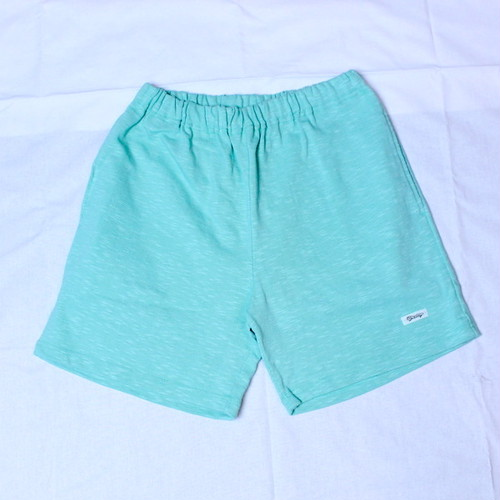 """20%OFF"" Tieasy AUTHENTIC CLASSIC(ティージー オーセンティッククラシック) ""HDCS SHORTS"" te001-P5 LT.GREEN"