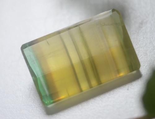 フローライト(CASA BLESSING®)fluo-0016