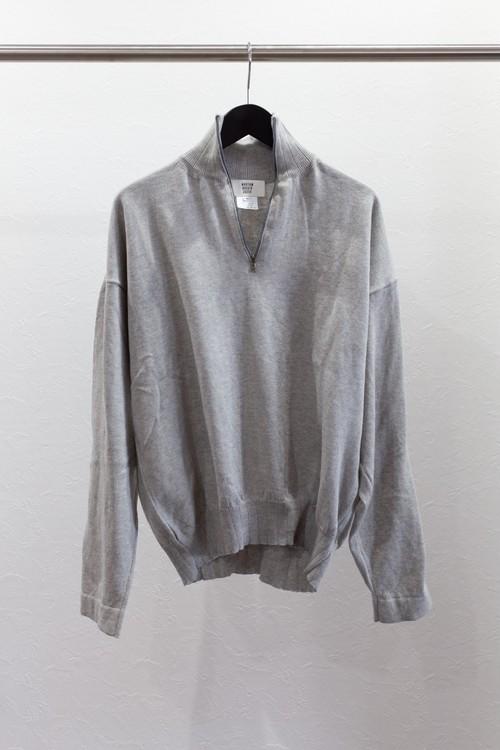 Maryam Nassir Zadeh  Park sweater