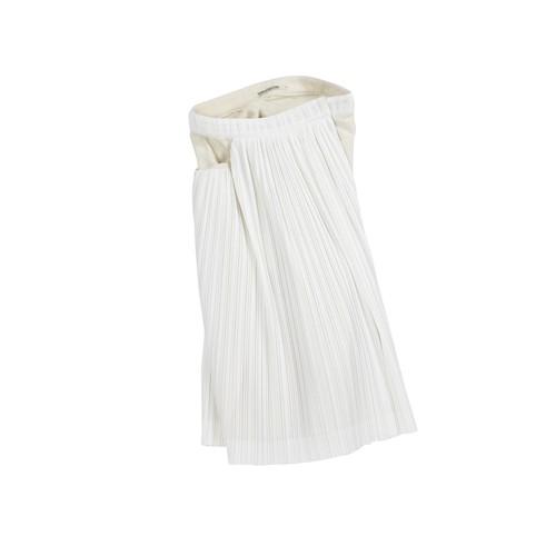 貴州 Gui Yang Skirt - Gima / MIAO BLUE