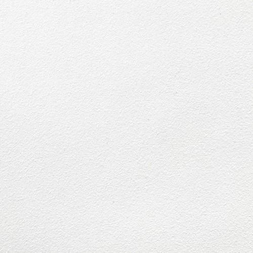 フレスコペーパー白化粧A3ノビサイズ(10枚入り)