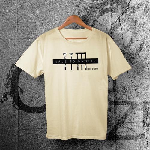 TTM Tシャツ ナチュラルホワイト