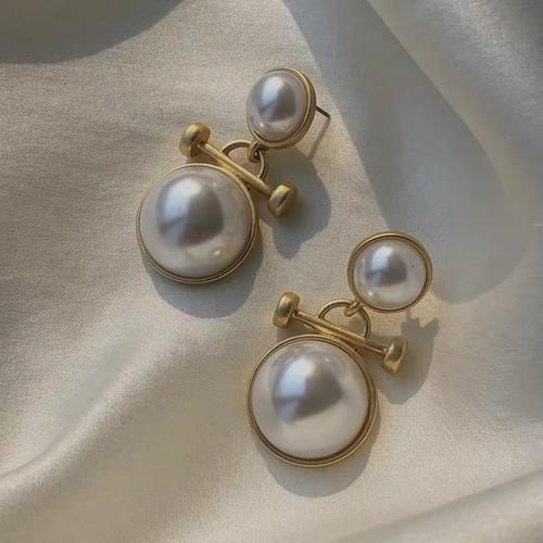rock pearl pierce