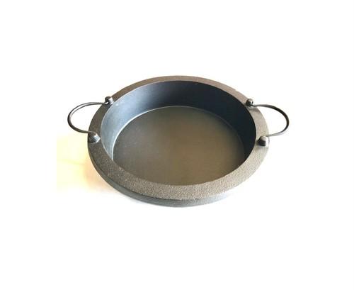 五進 / すき焼き鍋 / 26cm