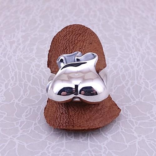 【巻物の指輪】ネクタル