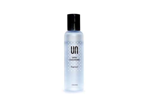 UN DEEP CLEANSING fragrance 5.1floz/150ml