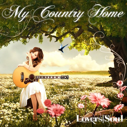 SG 「My Country Home」