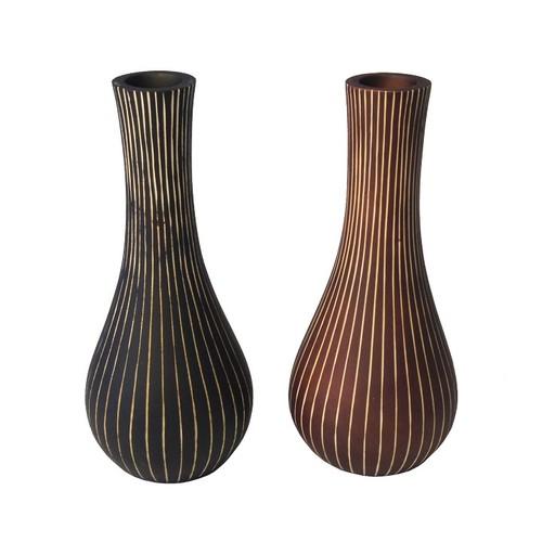 Vase ARC76S
