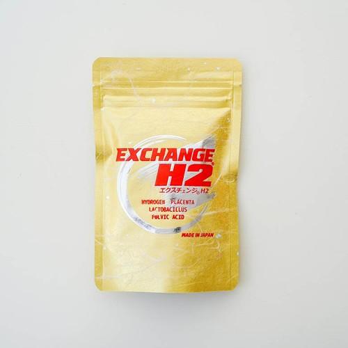 エクスチェンジH2